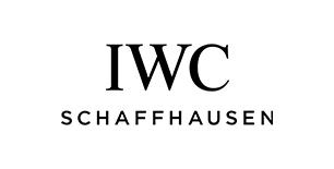 IWC アイダブリュウシー