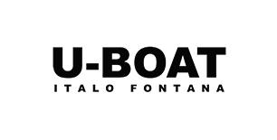 U-BOAT  ユーボート