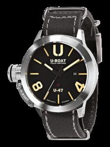 ユーボート CLASSICO U-47 AS1